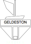 Geldeston Village Hall